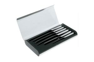 Scatola per coltelli SG500/RA