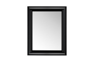 Specchio François Ghost 8310