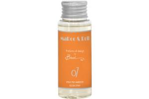 Fragranza Spray 50 ml MaRoc & Roll 07 SREF50.07