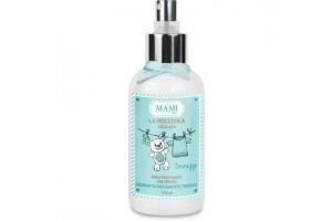 tenerezza-molecola-spray-baby-150ml-mami-milano-home-interiors-vendita-online