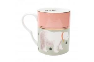 Mug Polar Bear A22002037