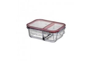 Lunch box/Contenitore Piccolo 5113468