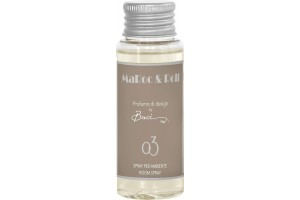 Fragranza Spray 50 ml MaRoc & Roll 03 SREF50.03