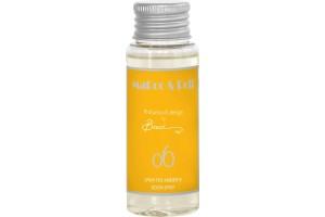 Fragranza Spray 50 ml MaRoc & Roll 06 SREF50.06