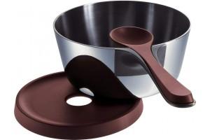 Pentola Pasta Pot PJ01S