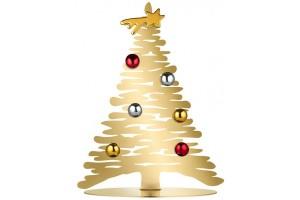 Bark for Christmas Oro BM06/30 GD
