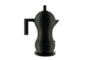 Caffettiera Espresso Pulcina 6 Tazze MDL02/6 BB
