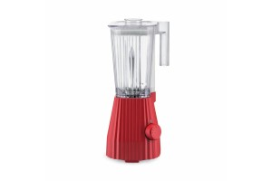 Plissè Frullatore Rosso MDL09 R