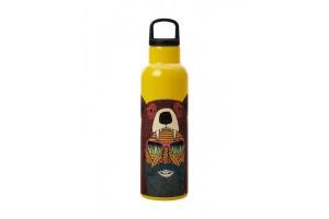 Bottiglia Isotermica Mulga The Artist Bear JR0061