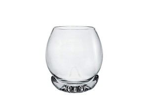 Bicchiere per acqua Bettina FSY02/1