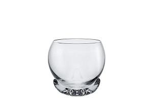 Bicchiere per vini rossi Bettina FSY02/0