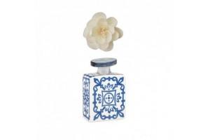 Bottiglia Diffusore Maroc & Roll Sapori & Profumi 375 ml FBOT3.FIO04