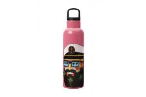 Bottiglia Isotermica Mulga The Artist Captain JR0060