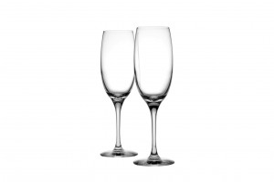 Bicchieri Spumante MAMI XL