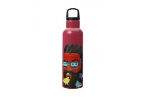 Bottiglia Isotermica Mulga The Artist Dolphin Man JR0063