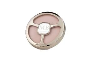 Fragranza per auto French Linen Water TMB-CAR9