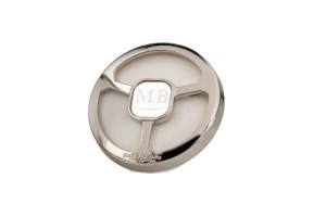 Fragranza per auto White Pomegranate TMB-CAR17