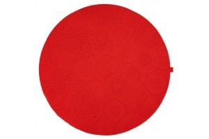 Tovaglietta Urban 03 Lava Red PLA410271