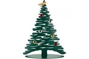 Bark for Christmas Verde BM06 GR