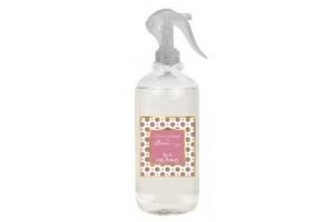 Room Spray 500 ml Joke Fig & Lotus Flowers JSPRA.FRA07