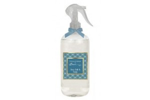 Room Spray 500 ml Joke Sea Salt & Sage JSPRA.FRA12