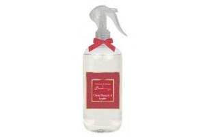 Room Spray 500 ml Joke Cherry Blossom & Jasmine JSPRA.FRA08