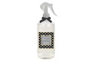 Room Spray 500 ml Joke Cinnamon & Tonka Bean JSPRA.FRA04