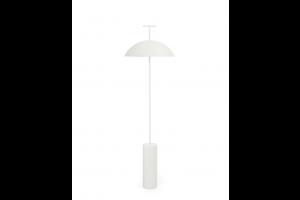 Lampada da Lettura Geen-A 9700
