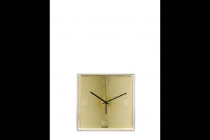 Orologio da parete Tic&Tac 1910