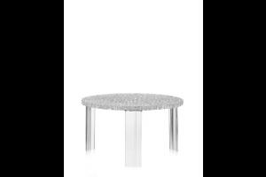 Tavolino Trasparente T-Table 8500/B4