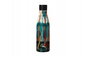 Bottiglia Isotermica Cassowaries Melanie Hava JR0066