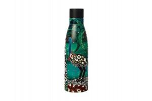 Bottiglia Isotermica Cassowaries Home Melanie Hava JR0070