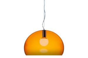 Lampada a sospensione Fl/y 9030