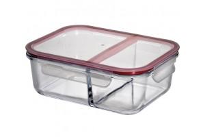 Lunch box/Contenitore Grande 5113470