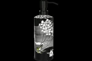 Dispenser Sapone Liquido Il Fascino Naso & Matita NLIQ.NAS04