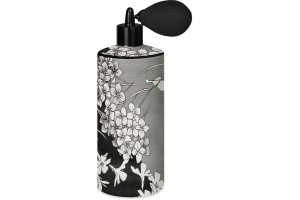 Dispenser Room Spray Il Fascino Naso & Matita NSPR.NAS04