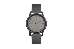 Orologio da polso Grigio L'Orologio AL28002