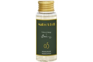 Fragranza Diffusore 50 ml MaRoc & Roll 05 REF50.05