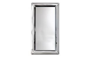 Specchio Caadre 400