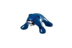 Tagliaunghie Blu Canaglia SP08 AZ